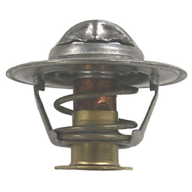 Sierra Thermostat For Crusader/Mercury Marine Engine, Sierra Part #18-3552 image number 1