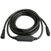 Garmin GST 10 Water Speed/Temperature Analog Adapter