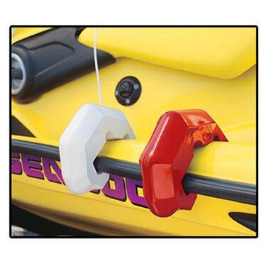 Personal Watercraft Hook Fender, Each