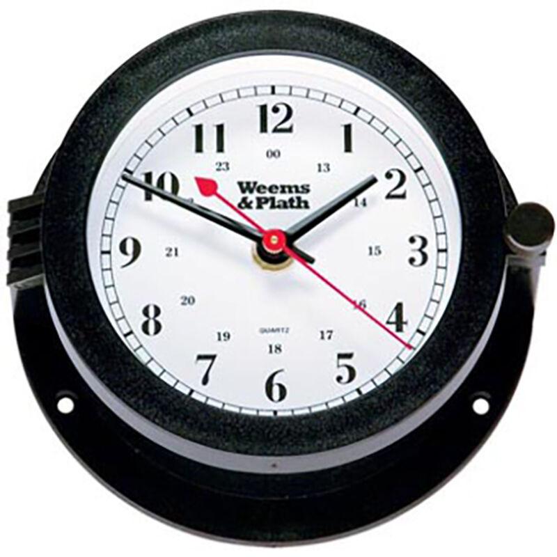 Bluewater Quartz Clock image number 1