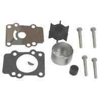 Sierra Water Pump Kit For Yamaha/Mercury Marine Engine, Sierra Part #18-3148