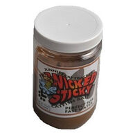 Junnie's Wicked Sticky Dip Bait