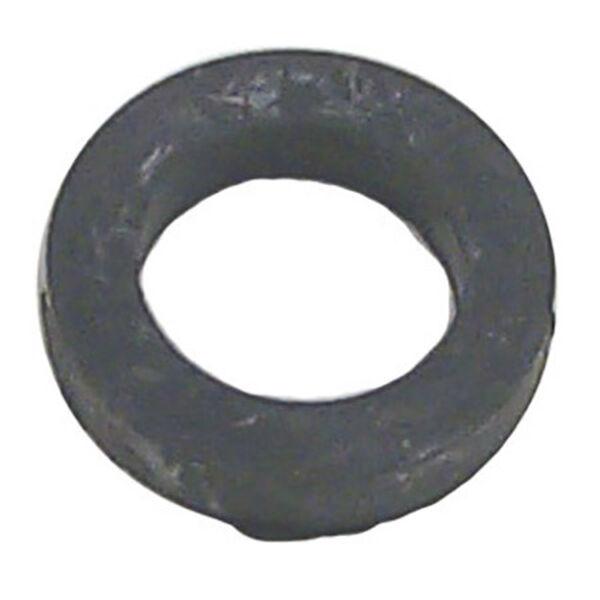 Sierra Seal Ring, Sierra Part #18-2528-9