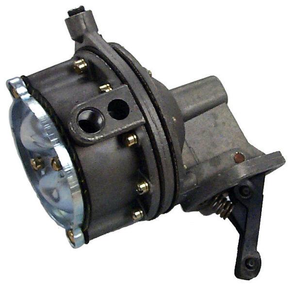 Sierra Fuel Pump For OMC/Mercury Marine Engine, Sierra Part #18-7275