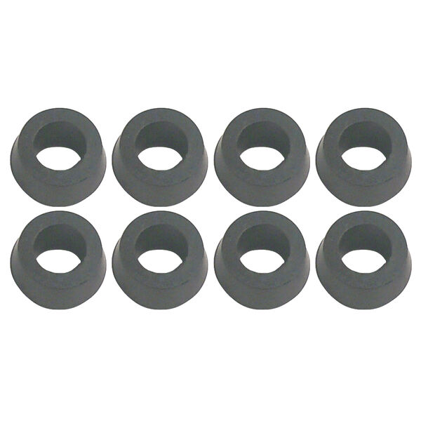 Sierra Power Trim Bushing, Sierra Part #18-2701-9