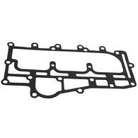 Sierra Baffle Plate Gasket For Mercury Marine Engine, Sierra Part #18-0131