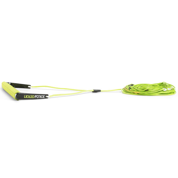 Liquid Force Team Wakeboard Handle And Rope Combo