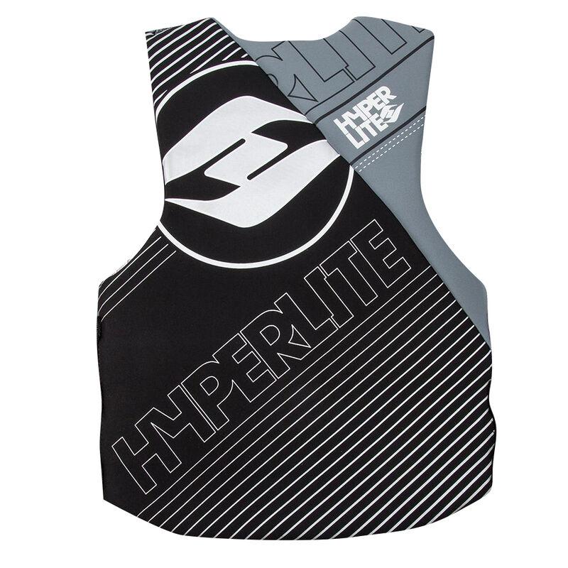 Hyperlite Men's Indy Life Jacket 2019 image number 6