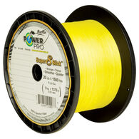 PowerPro Super 8 Slick Braided Line