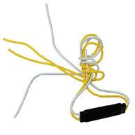 Sierra Trailer Connector, Sierra Part #TC43634