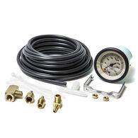 """Sierra Sahara 2"""" Outboard Water Pressure Kit"""