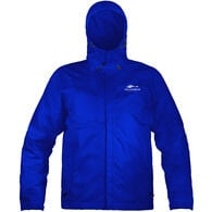 Grundens Men's Weather Watch Hooded Jacket