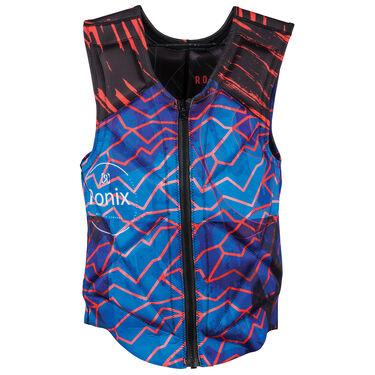 Ronix Party Athletic Cut Reversible Life Jacket