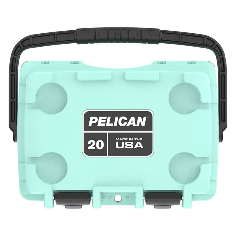 Pelican 20 qt. Elite Cooler image number 12