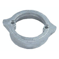 Sierra Aluminum Anode For Volvo Engine, Sierra Part #18-6010A