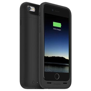 Mophie iPhone 6 Plus Juice Pack Air