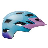 Bell Sidetrack Youth Bike Helmet