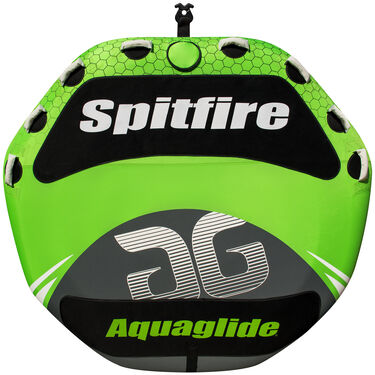 Aquaglide Spitfire 80 4-Person Towable Tube