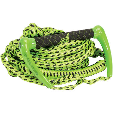 Proline LGS 25' Surf Rope With Bungee