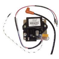 CDI Chrysler Amplifier