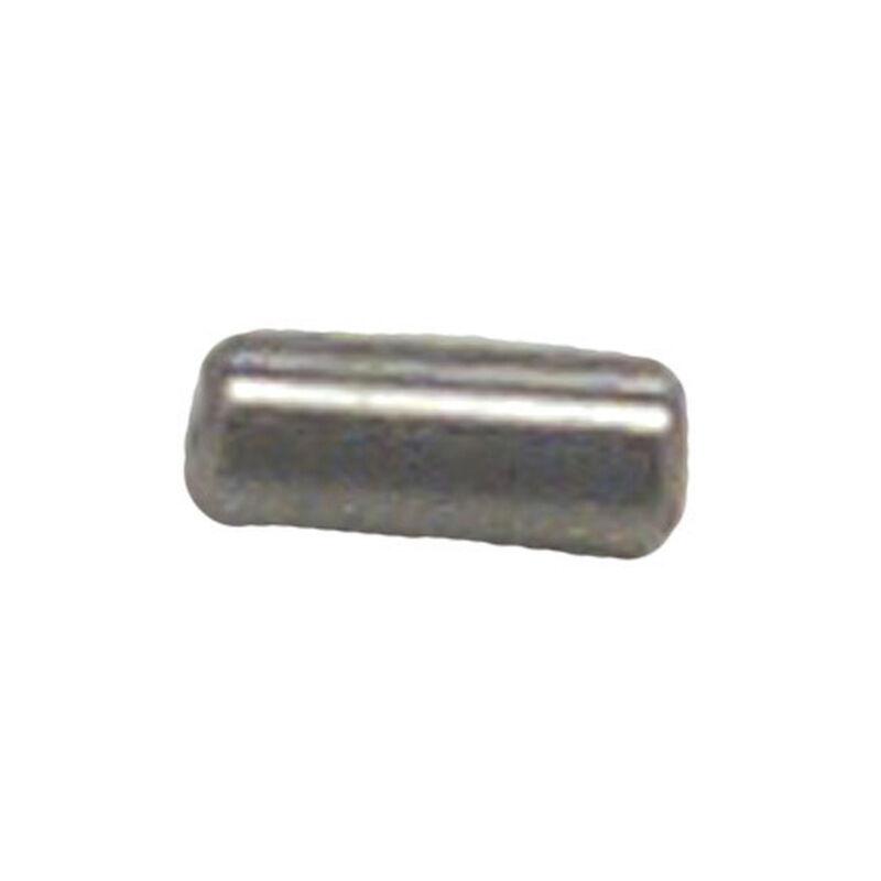 Sierra Impeller Key For OMC Engine, Sierra Part #18-3326 image number 1