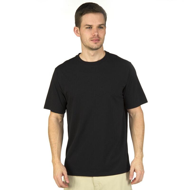 Ultimate Terrain Men's Essential Short-Sleeve Tee image number 3