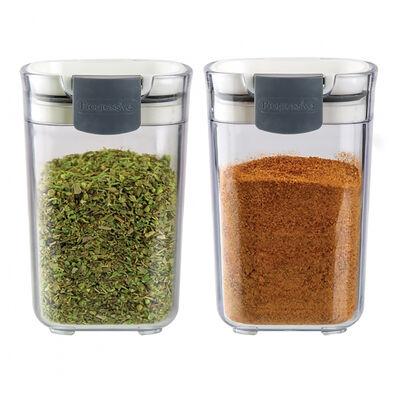Prepworks Seasoning ProKeeper, set of 2