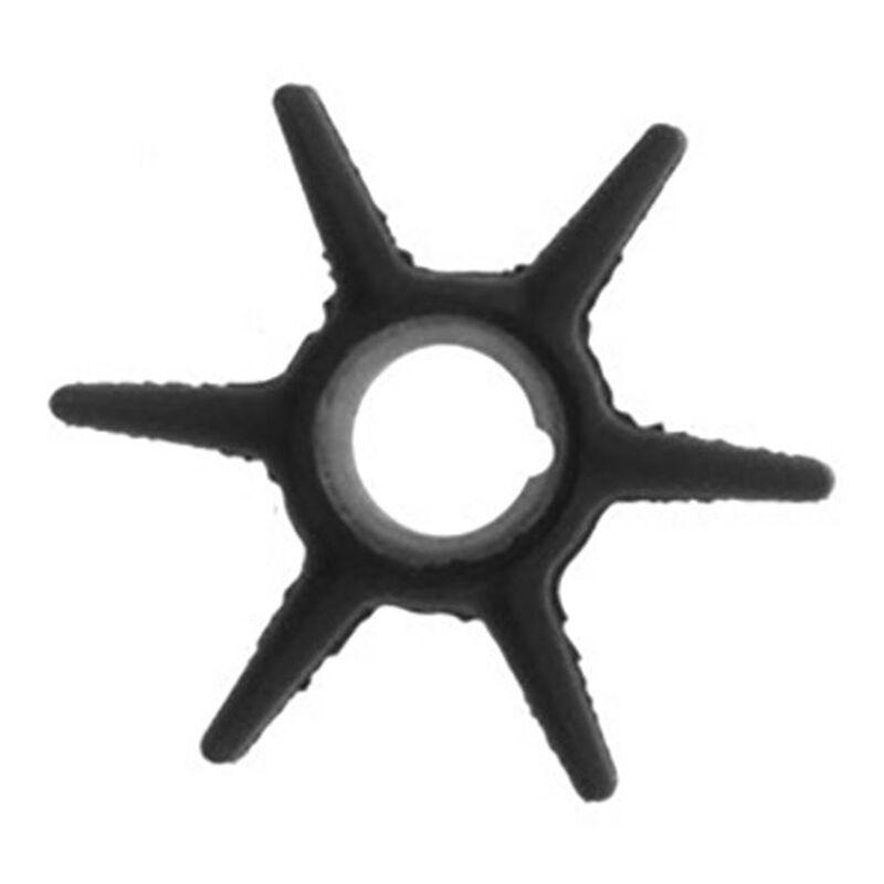 Sierra Impeller For Mercury Marine/Chrysler Force Engine, Sierra Part #18-8900 image number 1