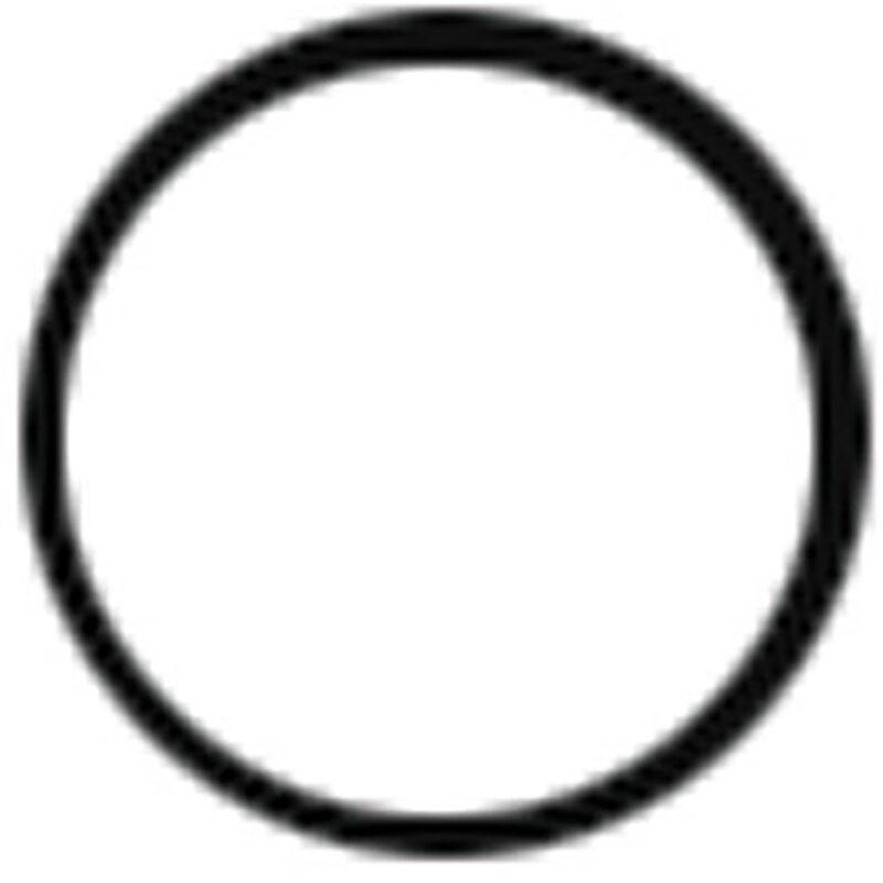 Sierra O-Ring For OMC Engine, Sierra Part #18-7963 image number 1