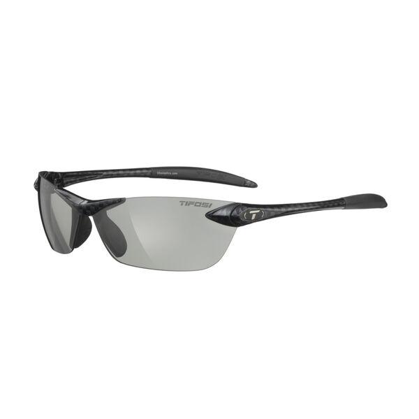 Tifosi Seek Gunmetal Sunglasses