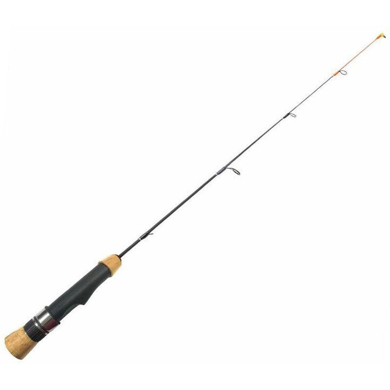 Beaver Dam Ice Fishing Noodle Rod image number 1
