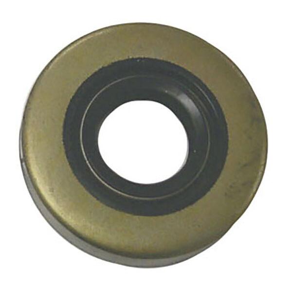 Sierra Oil Seal For Chrysler Force Engine, Sierra Part #18-0512