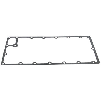 Sierra Outer Exhaust Gasket For OMC Engine, Sierra Part #18-0945