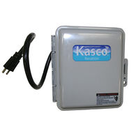 Kasco Time and Temp Control Box