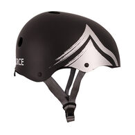 Liquid Force Hero Helmet