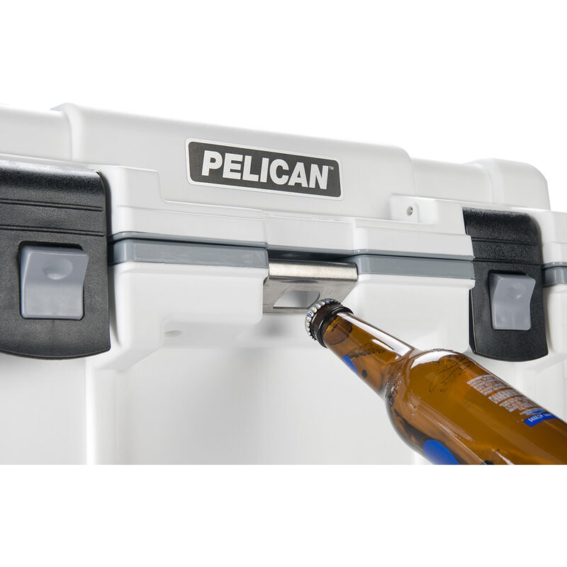 Pelican 50 qt. Elite Cooler image number 22