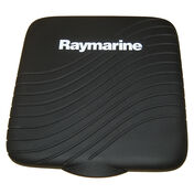 Raymarine Flush-Mount Sun Cover for Dragonfly 4/5 & Wi-Fish MFDs
