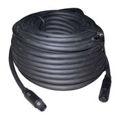 Raymarine Extension Cable for CAM100 - 5m