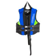 O'Neill Child Reactor Life Jacket