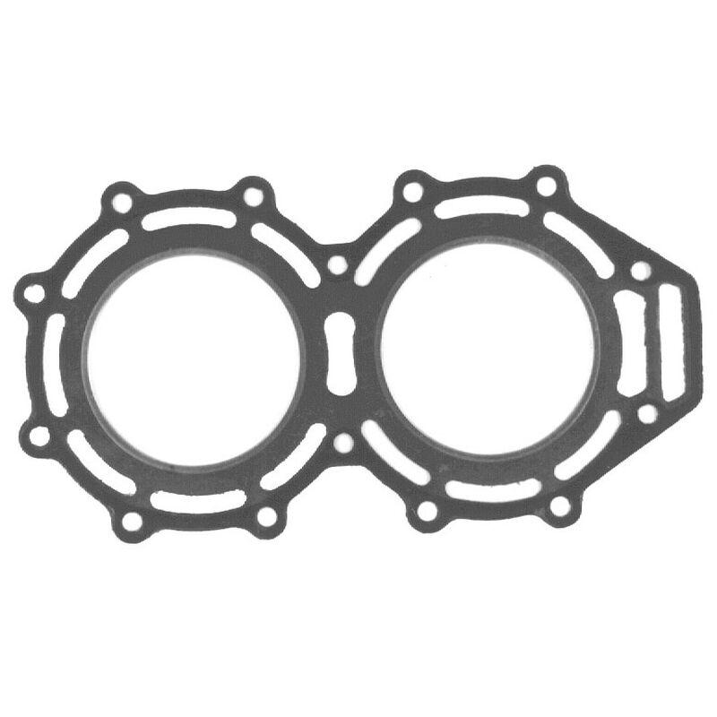 Sierra Head Gasket For Suzuki Engine, Sierra Part #18-3822 image number 1