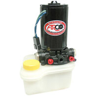 Arco Volvo Penta Tilt/Trim Motor Only