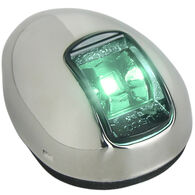 ITC Vertical-Mount LED Navigation Light