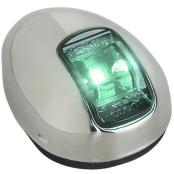 ITC Vertical-Mount LED Navigation Light