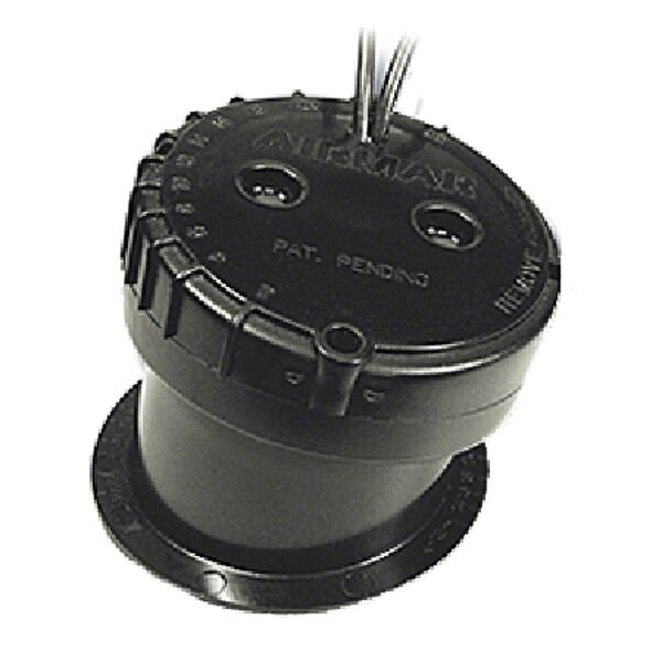 Si-Tex 492/50/200 In-Hull Transducer For ES502 Sounder Module