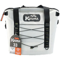 Kuuma Soft-Sided Cooler