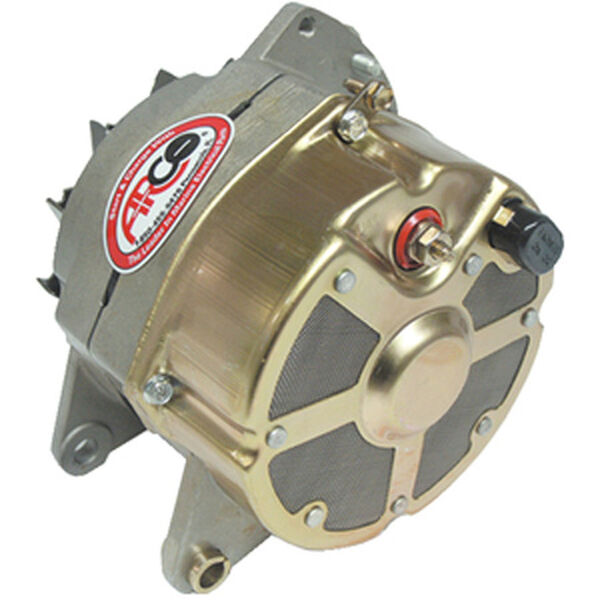 Arco Remanufactured OMC Alternator
