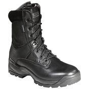 """5.11 Tactical Men's ATAC 8"""" Storm Boot"""