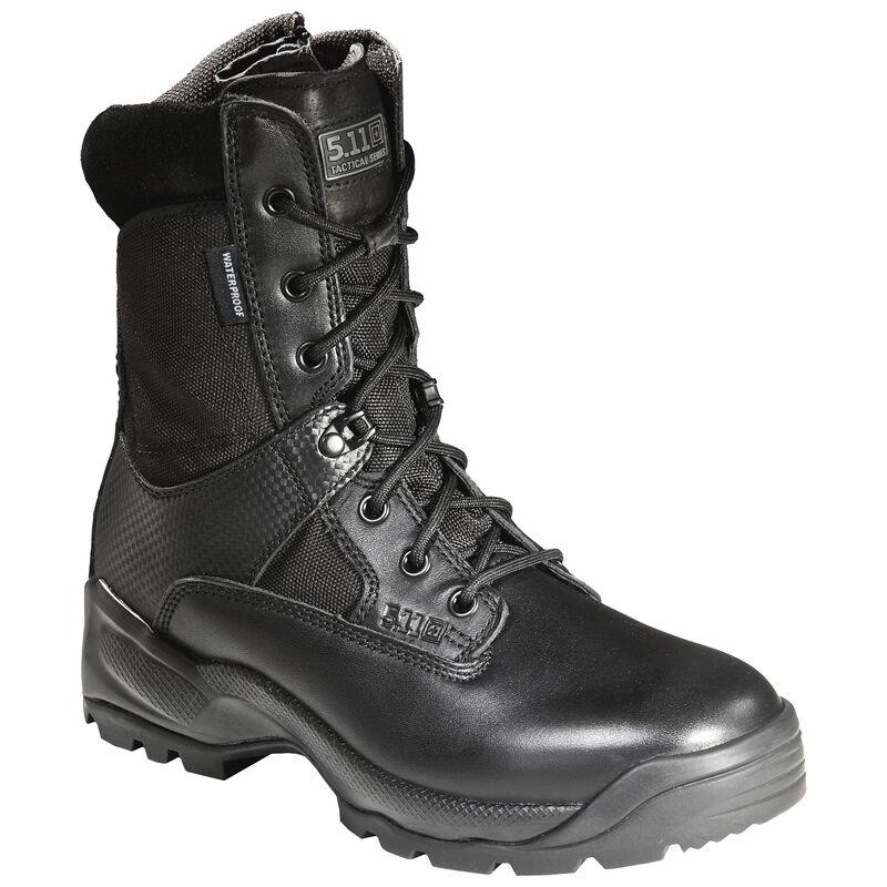 "5.11 Tactical Men's ATAC 8"" Storm Boot image number 1"
