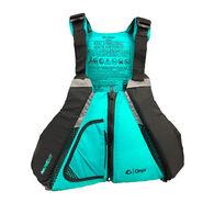 Onyx Women's Paddle Vest - XL/2XL