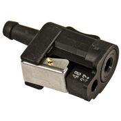 Sierra Fuel Connector For Yamaha Engine, Sierra Part #18-80415